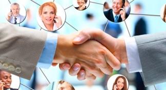Przeniesienie numeracji stacjonarnej voip, przenoszenie numeracji stacjonarnej
