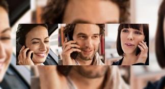telekonferencja, telekonferencje, AI voicebot, chatbot, sztuczna inteligencja, Video WebRTC, voip dialer, SoftPhone WebRTC, Web Phone WebRTC, voicebot voip, voicebot webrtc, voicebot contact center, voicebot call center