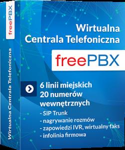 Wirtualna Centrala Telefoniczna VoIP, wirtualne centrale telefoniczne voip, crm